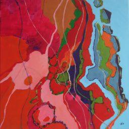 Composition 06